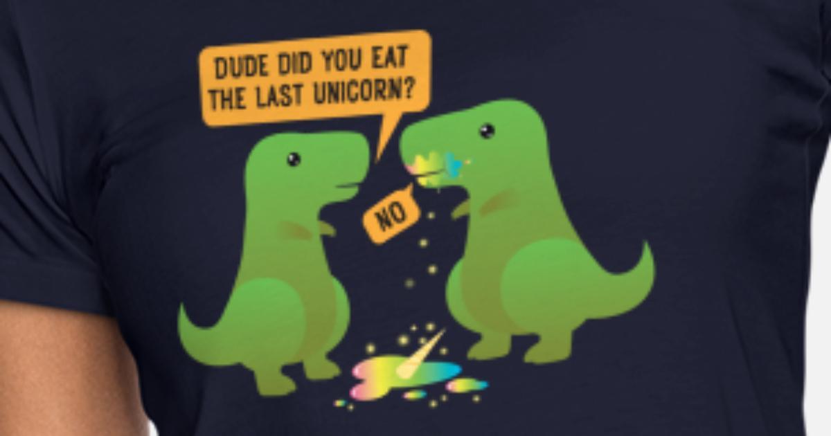91e2d7e27826 Funny Dino