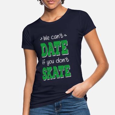 morsomme dating t-skjorter homofil dating i Pune