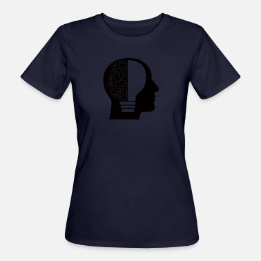 Creativity creativity - Women's Organic T-Shirt