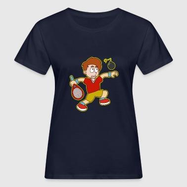 tee shirts comics commander en ligne spreadshirt. Black Bedroom Furniture Sets. Home Design Ideas