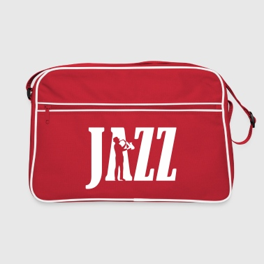 jazz - Sac Retro