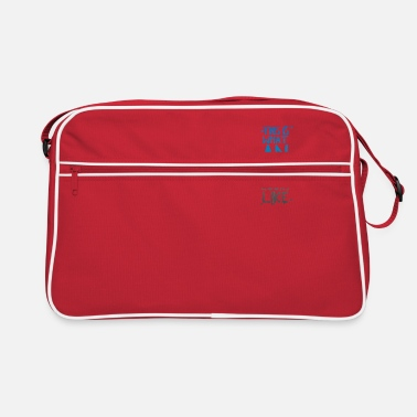 Operating Department Practice Awesome ODP 3 - Retro Bag