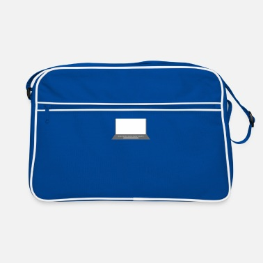 Laptops Laptop - Retro Bag