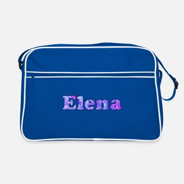 Beställ Namn-Väskor   ryggsäckar online  9d0302afe5791