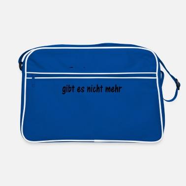 d31b5aa21488d Suchbegriff   Schnappen  Taschen   Rucksäcke online bestellen ...