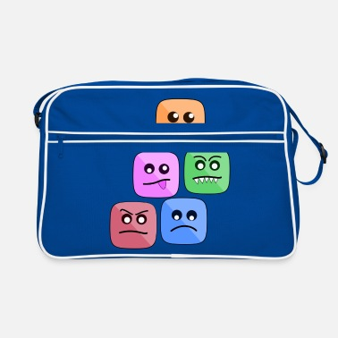 bec89790ab Shop Emoticon Bags   Backpacks online