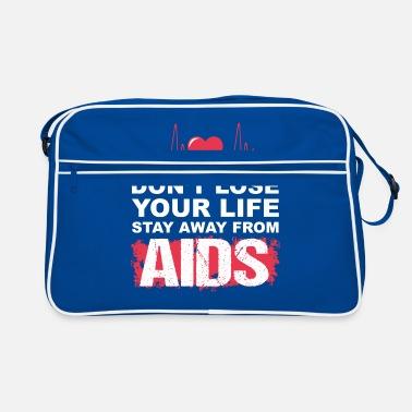 2a98d5af13765 Torby i plecaki z motywem Aid – zamów online