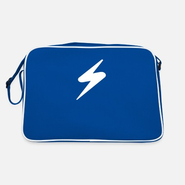 Flash - Retro Bag