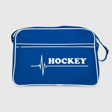 Hockey - Sac Retro