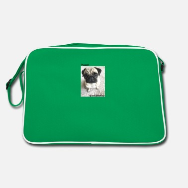 Stella Puggysh Stella super cute - Retro Bag