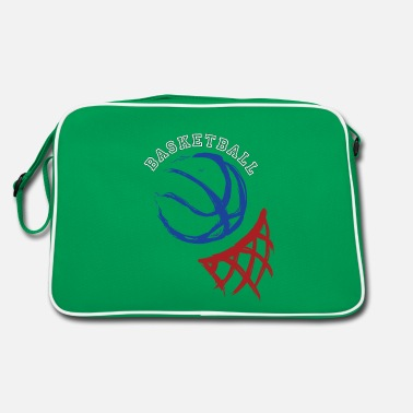 basketbal - Retrotas
