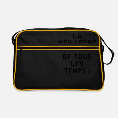 Humour Xml Blague Programmation Fun Design Web Master / Webmaster / Internet / Net / Geek - Sac vintage
