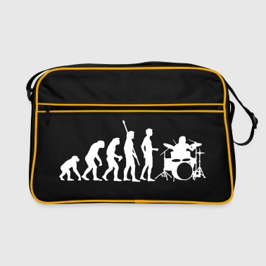 evolution_drummer_b_1c - Sac Retro