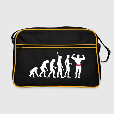 evolution_bodybuilding_2c - Retro-tas
