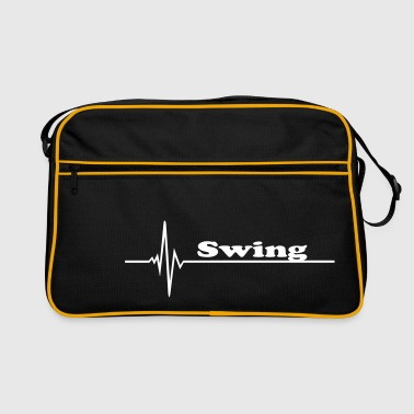 Swing - Borsa retrò