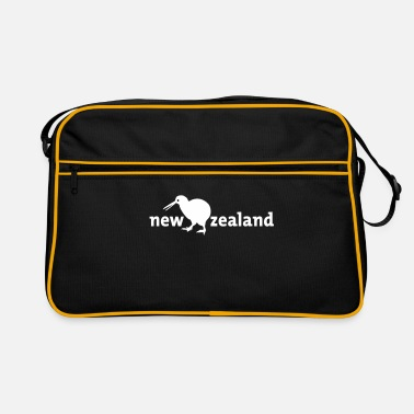 nzspread2005kiwi - Retrotasche