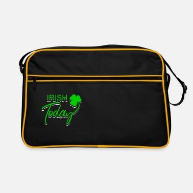 Irland Tasker & rygsække bestil online | Spreadshirt