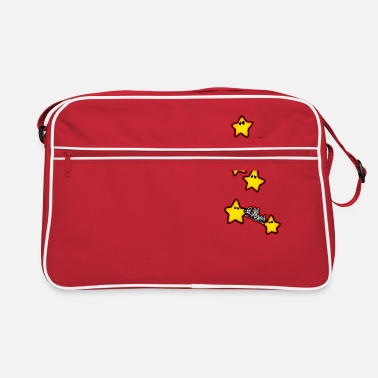 Constellation constellation - Sac vintage