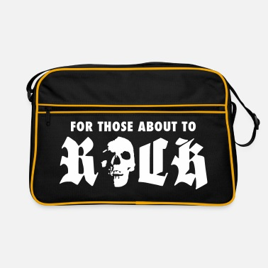 Rock N Roll for_those_about_to_rock_a_1c - Sac Retro
