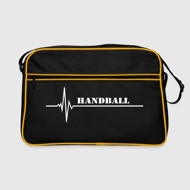 Handball - Sac Retro
