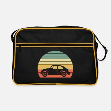 06e59604214 Klassisk Bil Tasker & rygsække bestil online   Spreadshirt