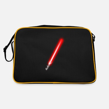 Sword Laser Sword Light Sword Light Sword - Retro Bag