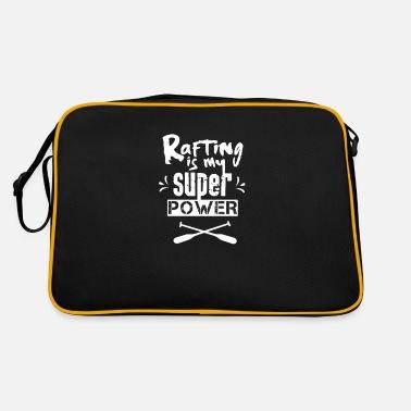 5a08505f0bd45 Torby i plecaki z motywem Spływ – zamów online
