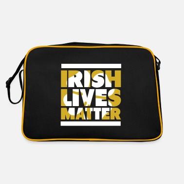 Irske Navne Tasker & rygsække bestil online | Spreadshirt