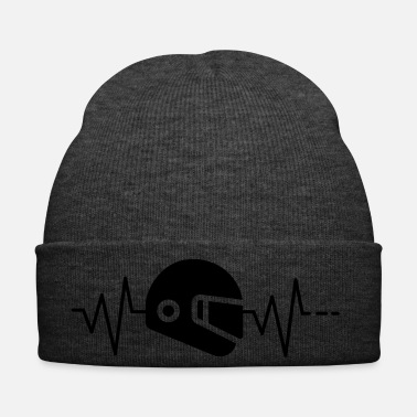Helm Heartbeat-helm - Wintermuts