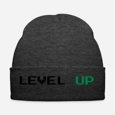 Up Livello UP - Cappellino invernale