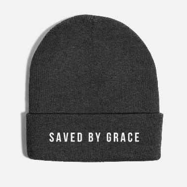 Save Saved by Grace - Winter Hat