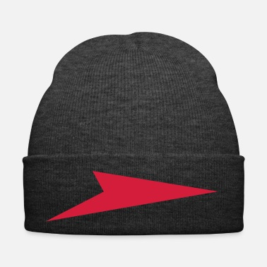 Boat Strale sailing boat - Winter Hat