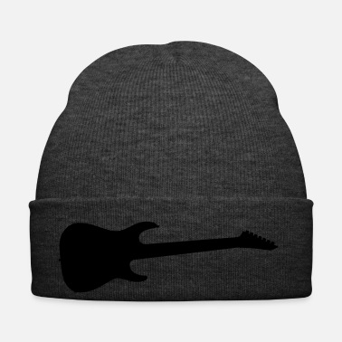 Rock N Roll Collection rocker - Bonnet d'hiver