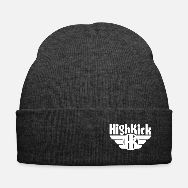 Kicker HIGH KICK BOXE - Bonnet d'hiver