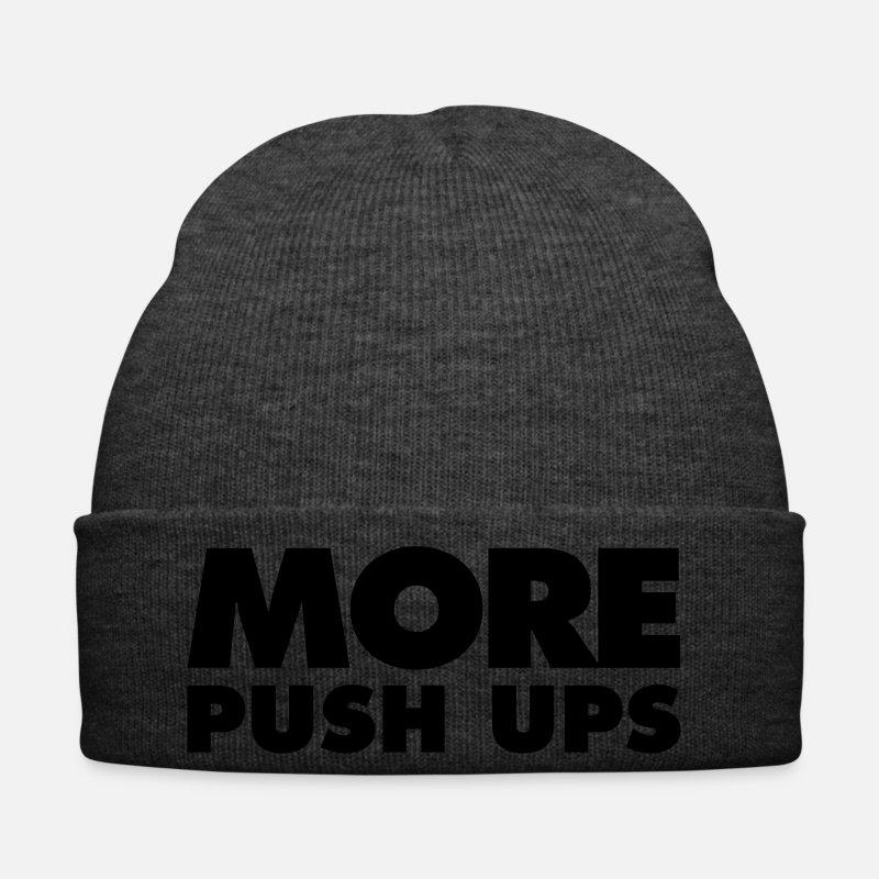 Shop Push Up Winter hat online  41d8b43d7c3