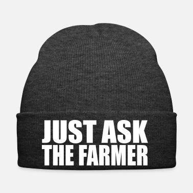 Just Reggae kysy viljelijältä - Pipo 0053627ca7