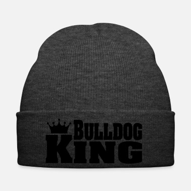 Bulldog BULLDOG KING Engels Bulldog Engels Bulldog - Wintermuts