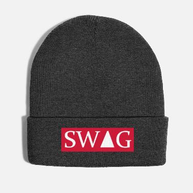 Swag Swag - Winter Hat