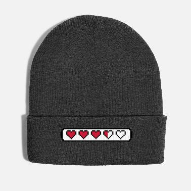 Console Gaming - Winter Hat