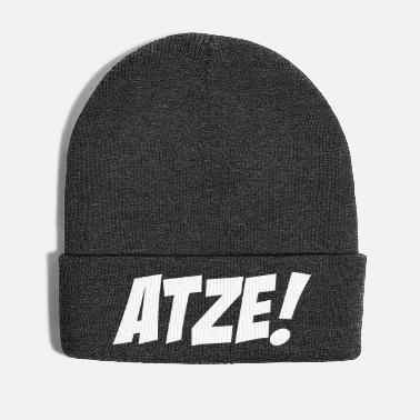 Spree atze - Winter Hat