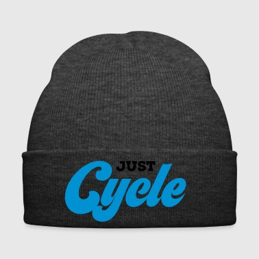 cycling - Winter Hat