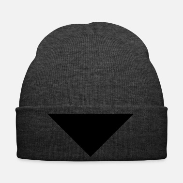 Detroit arrow sans down - Winter Hat