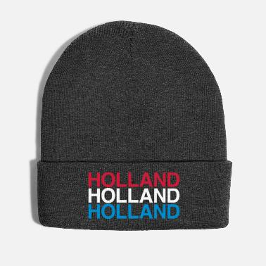 Holland HOLLAND - Winter Hat