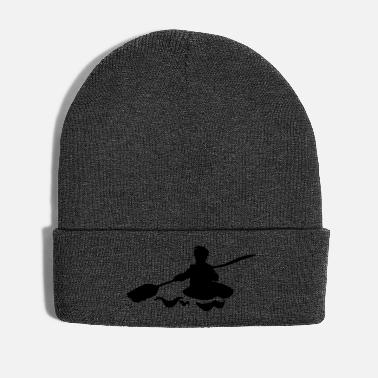 Canoe canoe - Winter Hat