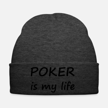 Vegas Poker is my life - pokerissa - Pipo
