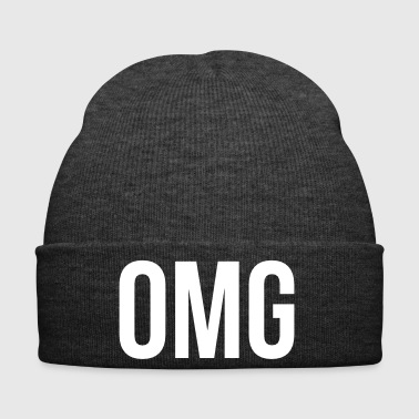 OMG - Winter Hat