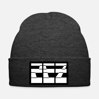 Easy 2EZ - Too easy! - Winter Hat