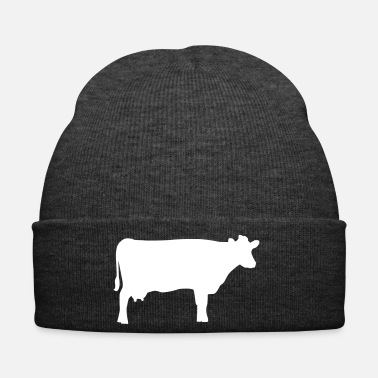 Cow cow - Winter Hat
