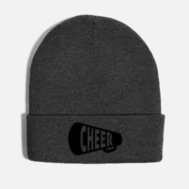 Cheers cheer - Winter Hat