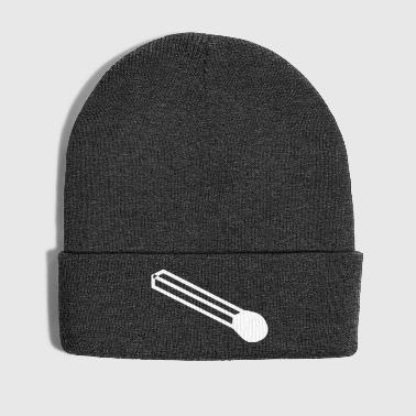 match - Winter Hat